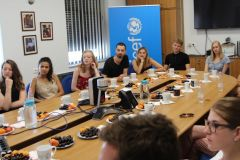 dUTCH-law-students-visiting-UNICEF-3
